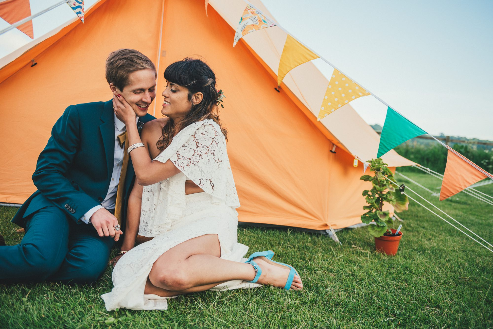 Best wedding photographer manchester_0244