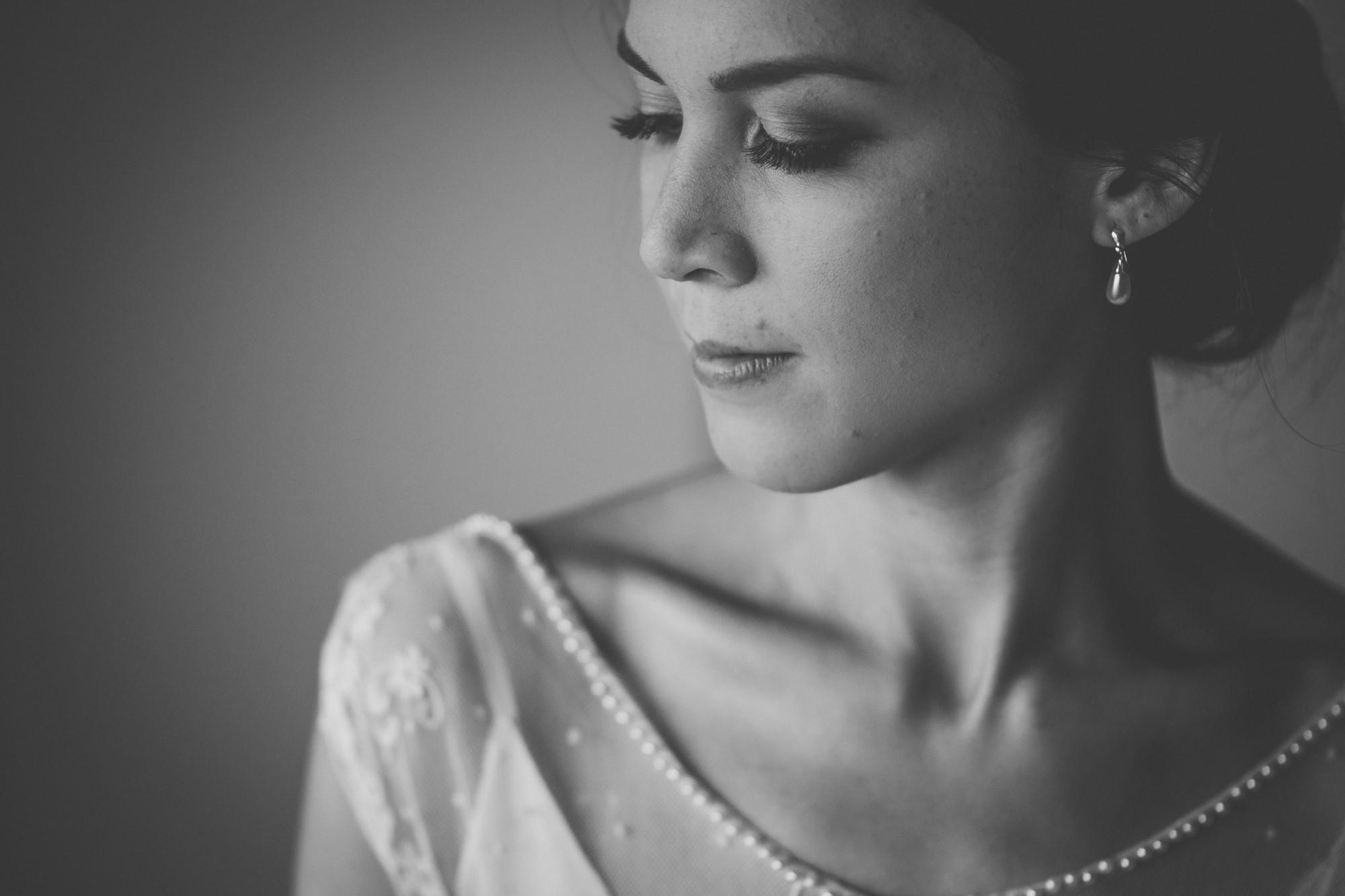Best wedding photographer manchester_0246