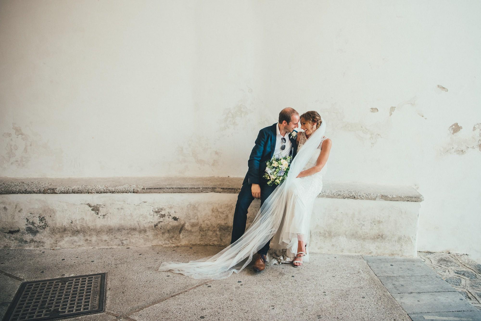 Best wedding photographer manchester_0248