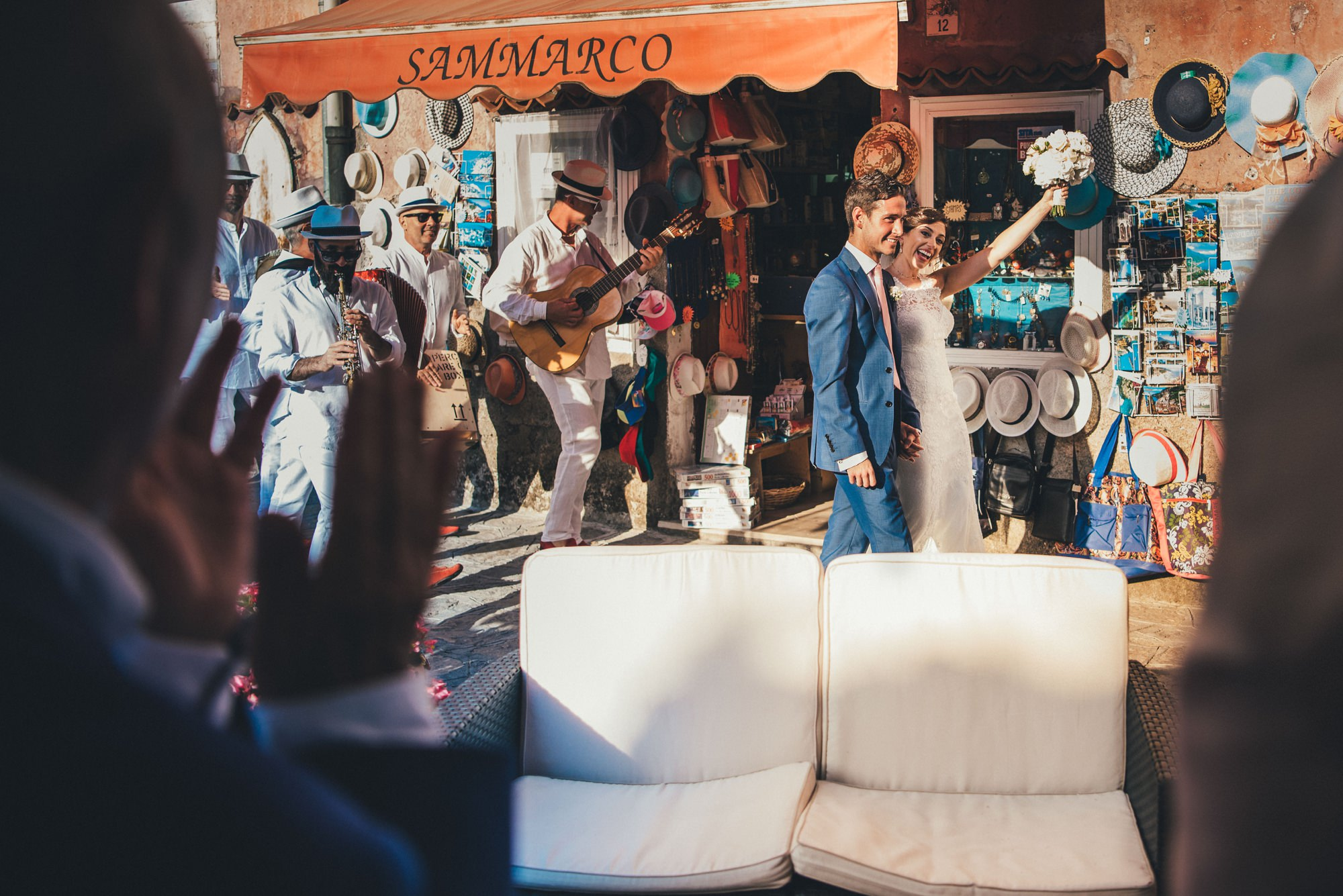 Best wedding photographer manchester_0249