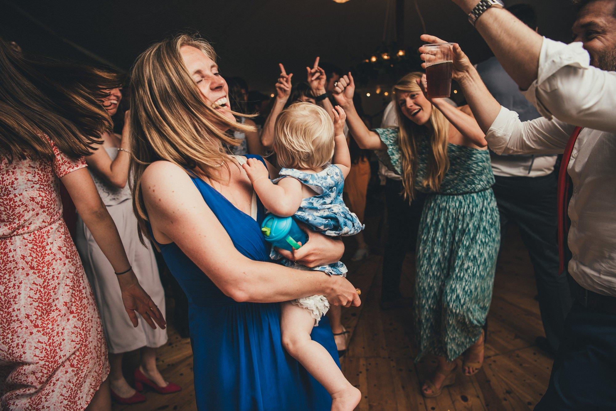 Best wedding photographer manchester_0250