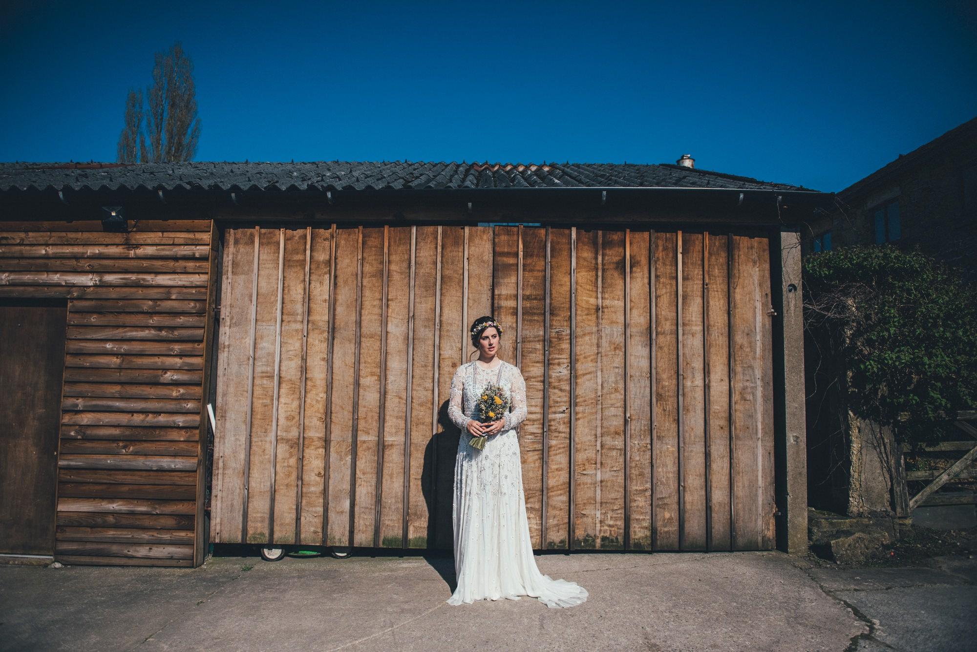 Best wedding photographer manchester_0253
