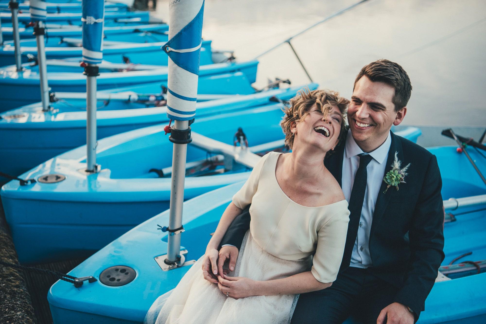 Best wedding photographer manchester_0254