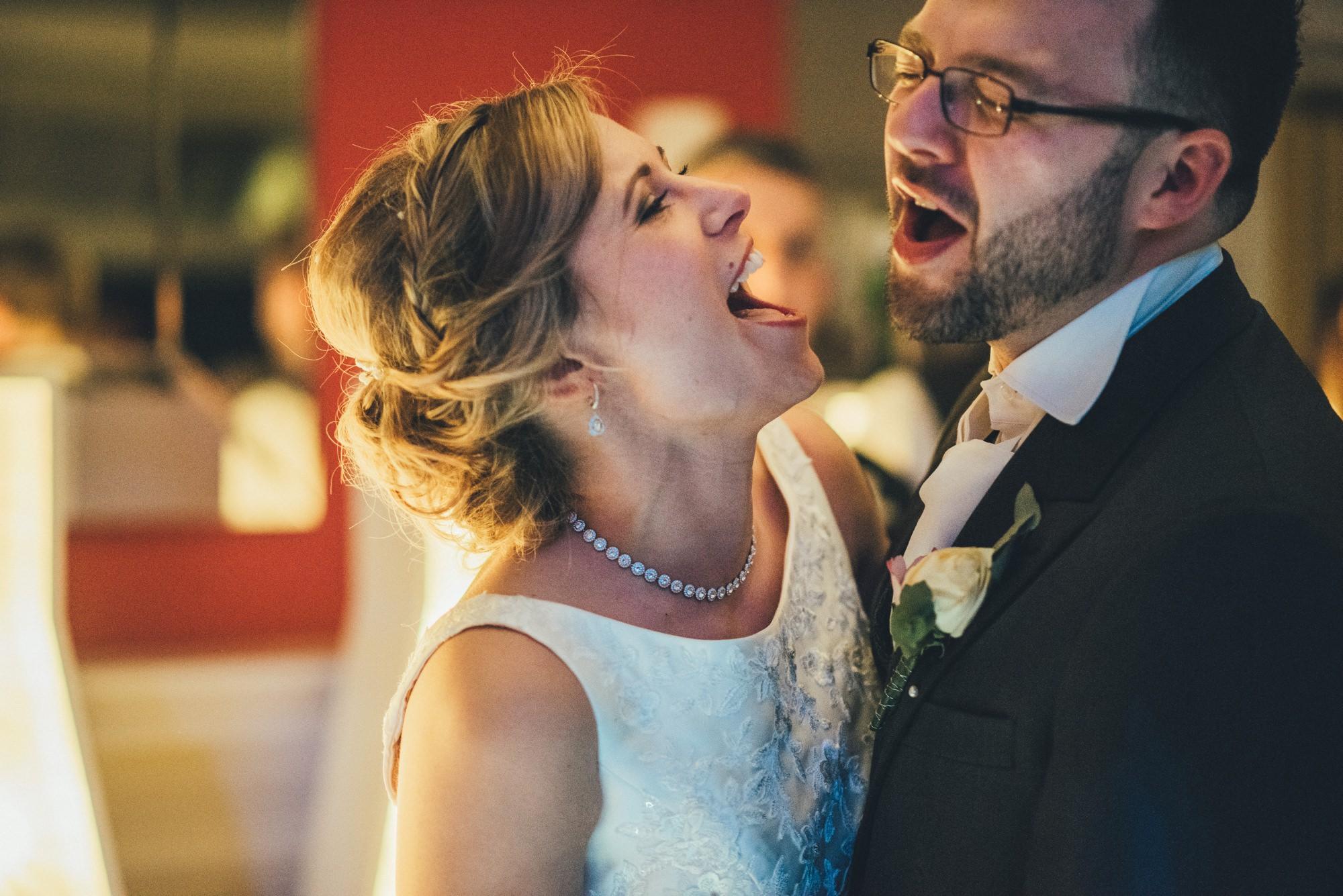 Best wedding photographer manchester_0255
