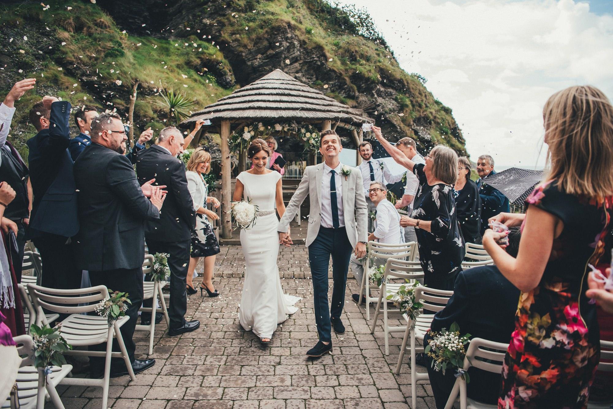 Best wedding photographer manchester_0258