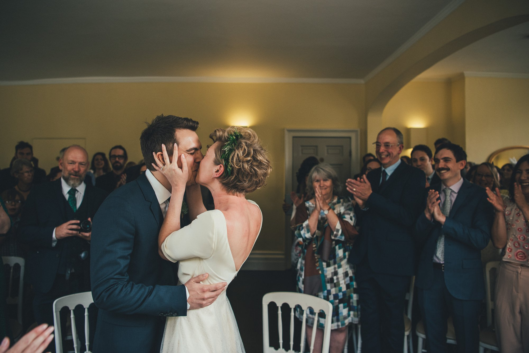 Best wedding photographer manchester_0260
