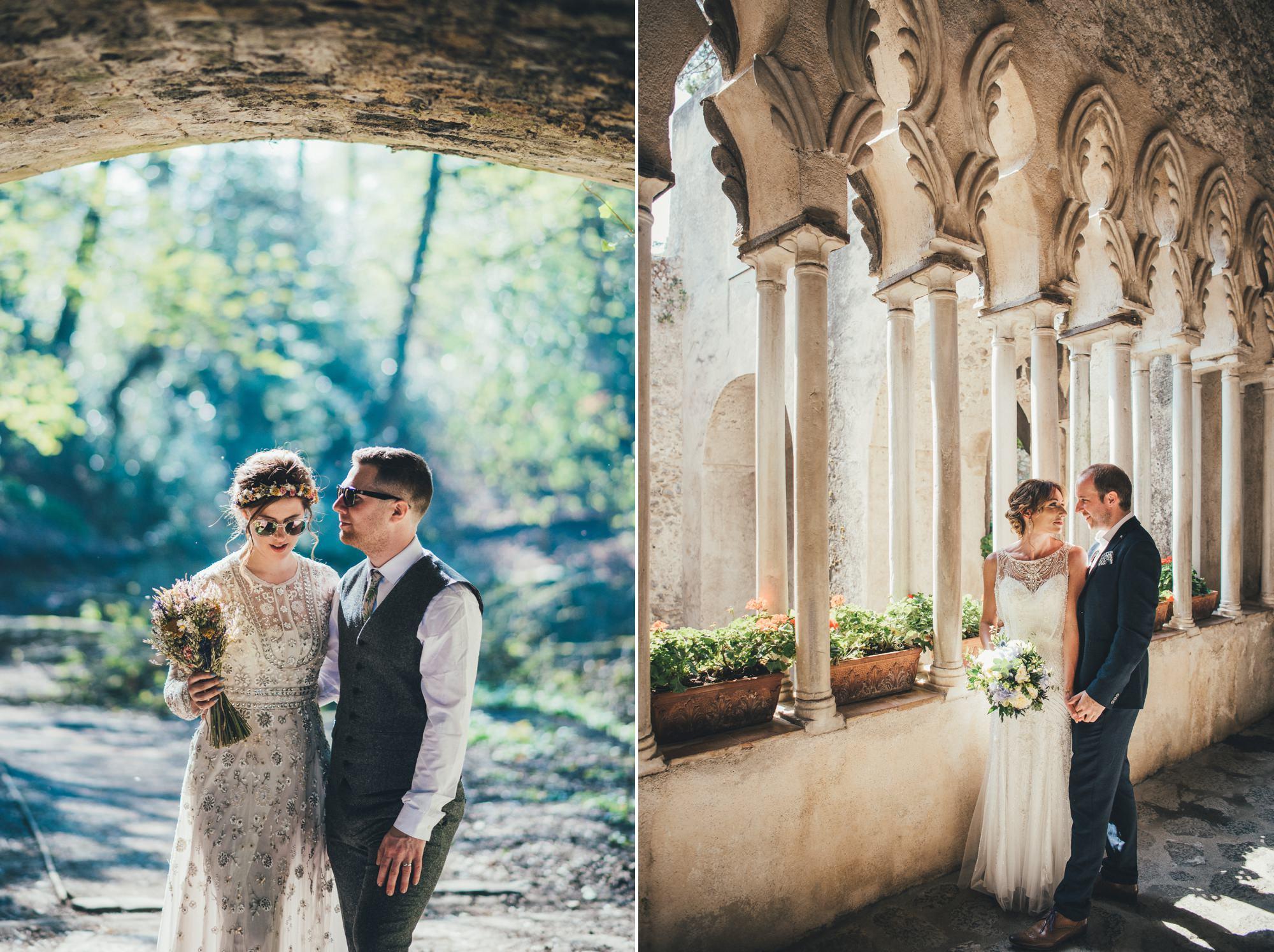 Best wedding photographer manchester_0262