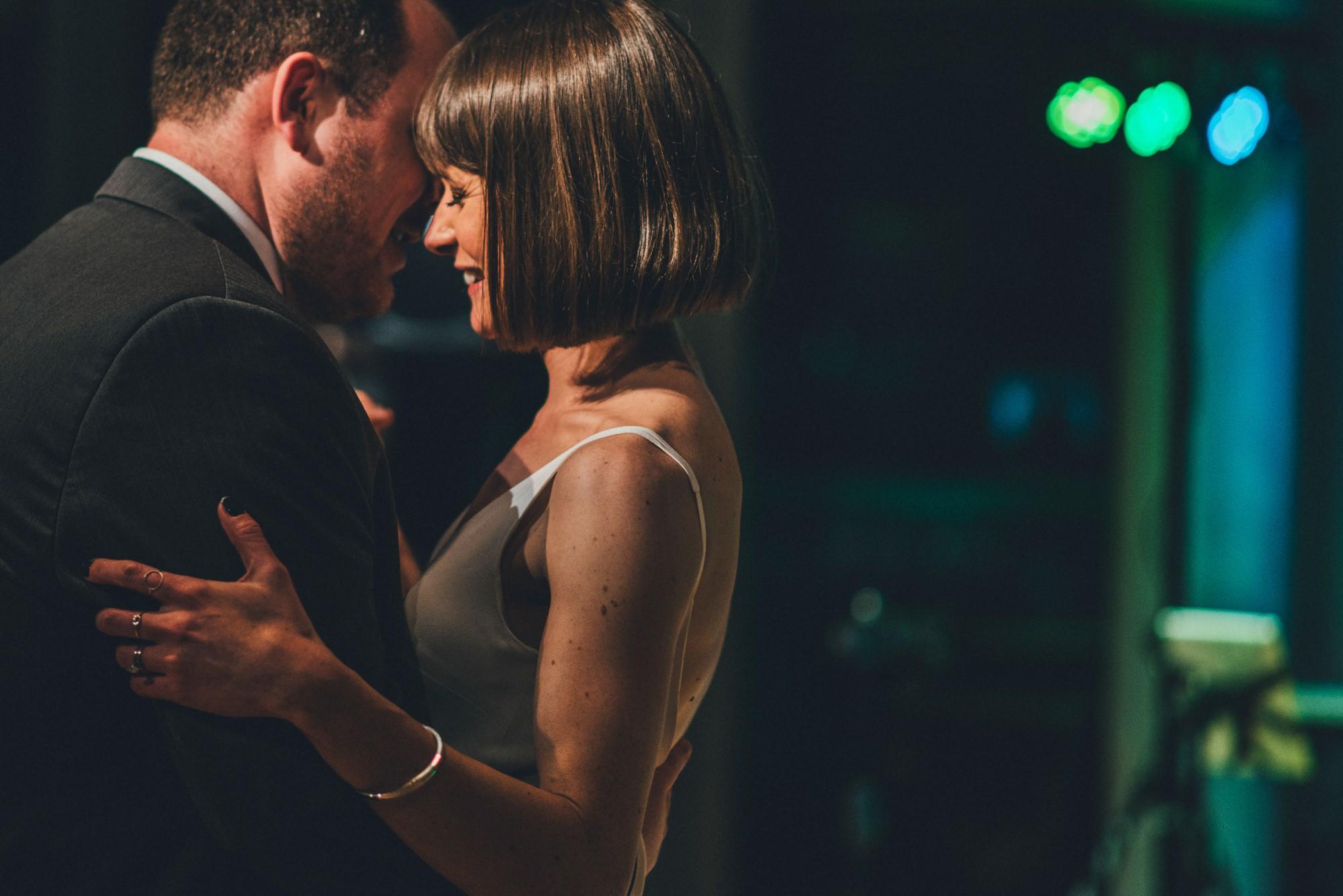 Best wedding photographer manchester_0263