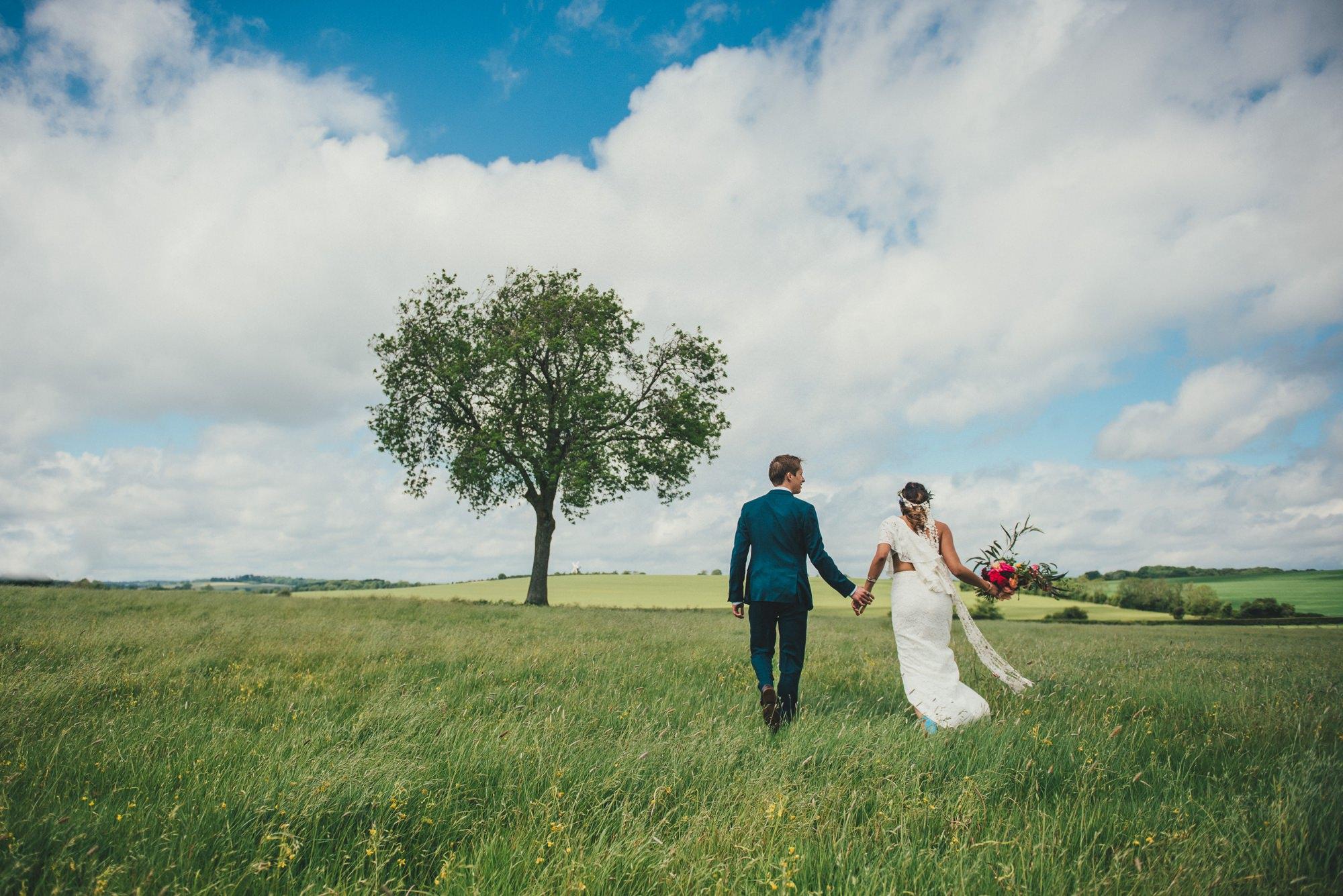 Best wedding photographer manchester_0264
