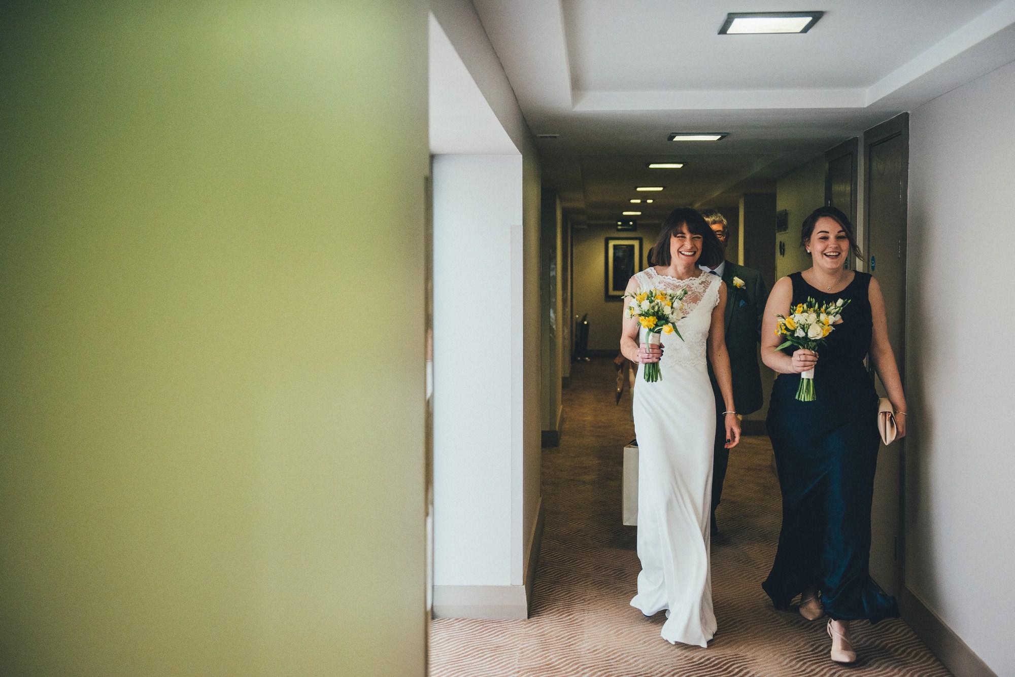 Best wedding photographer manchester_0267