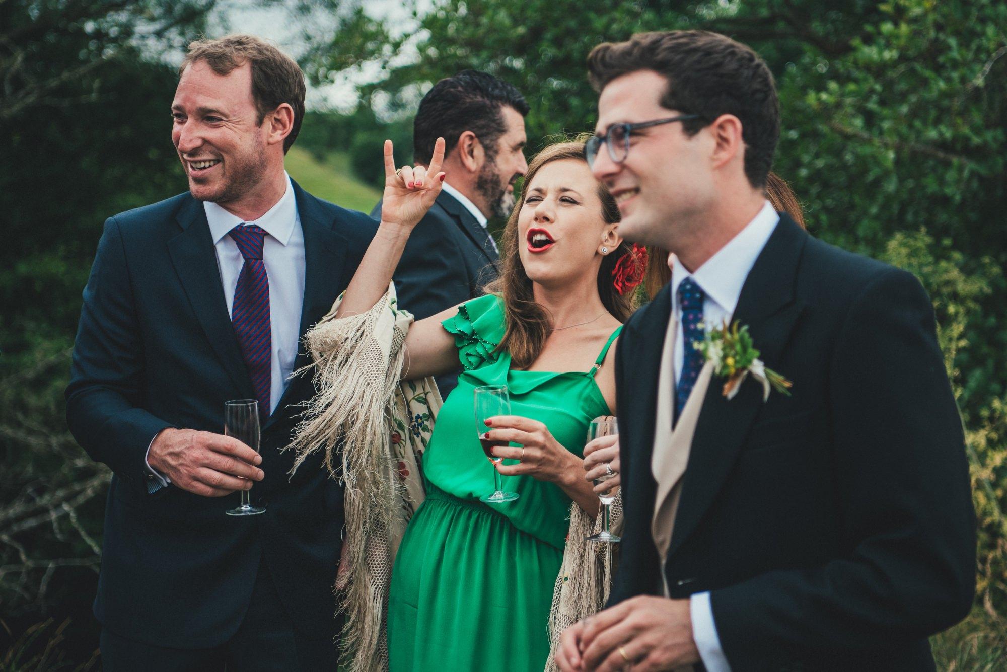 Best wedding photographer manchester_0270