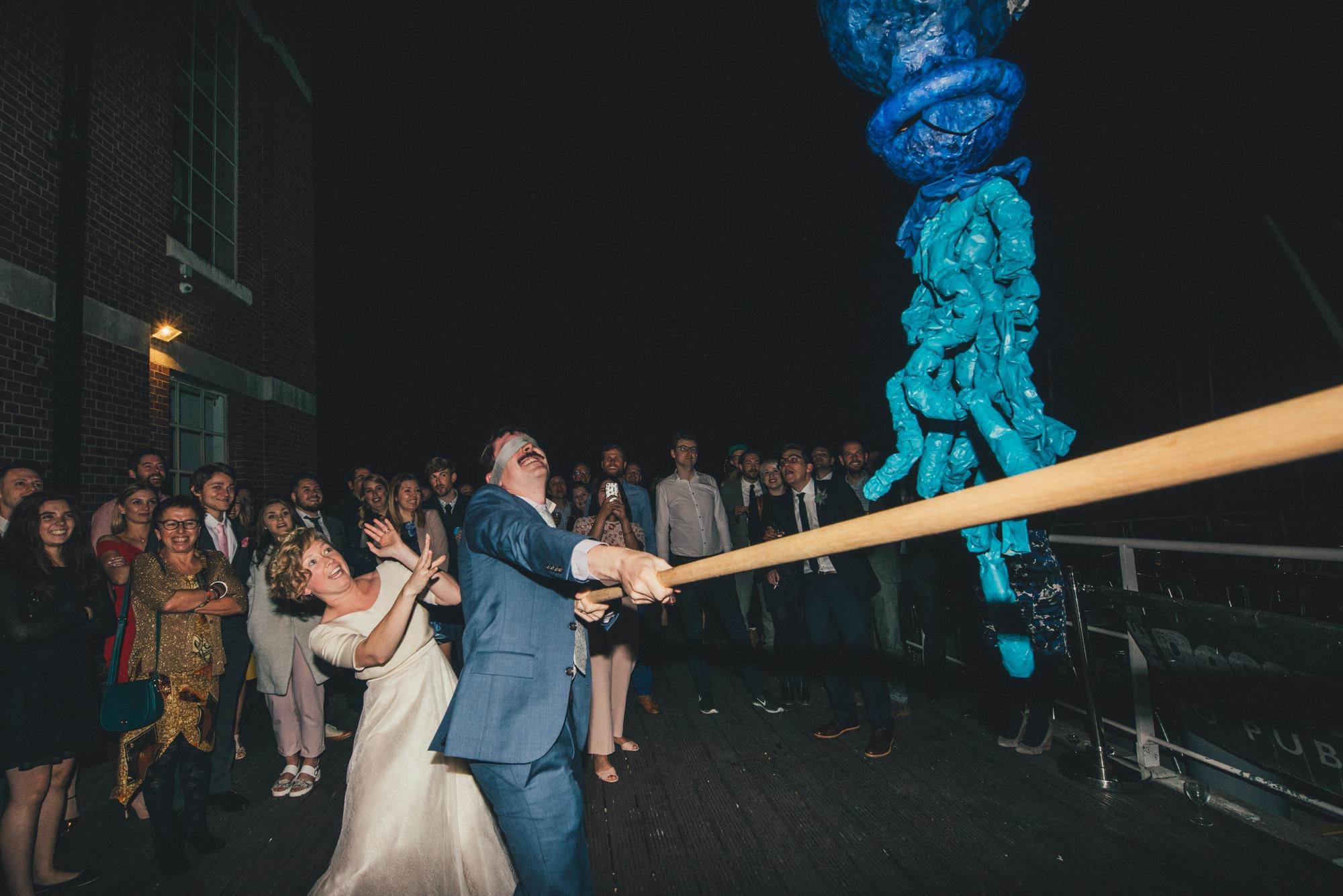 Best wedding photographer manchester_0271