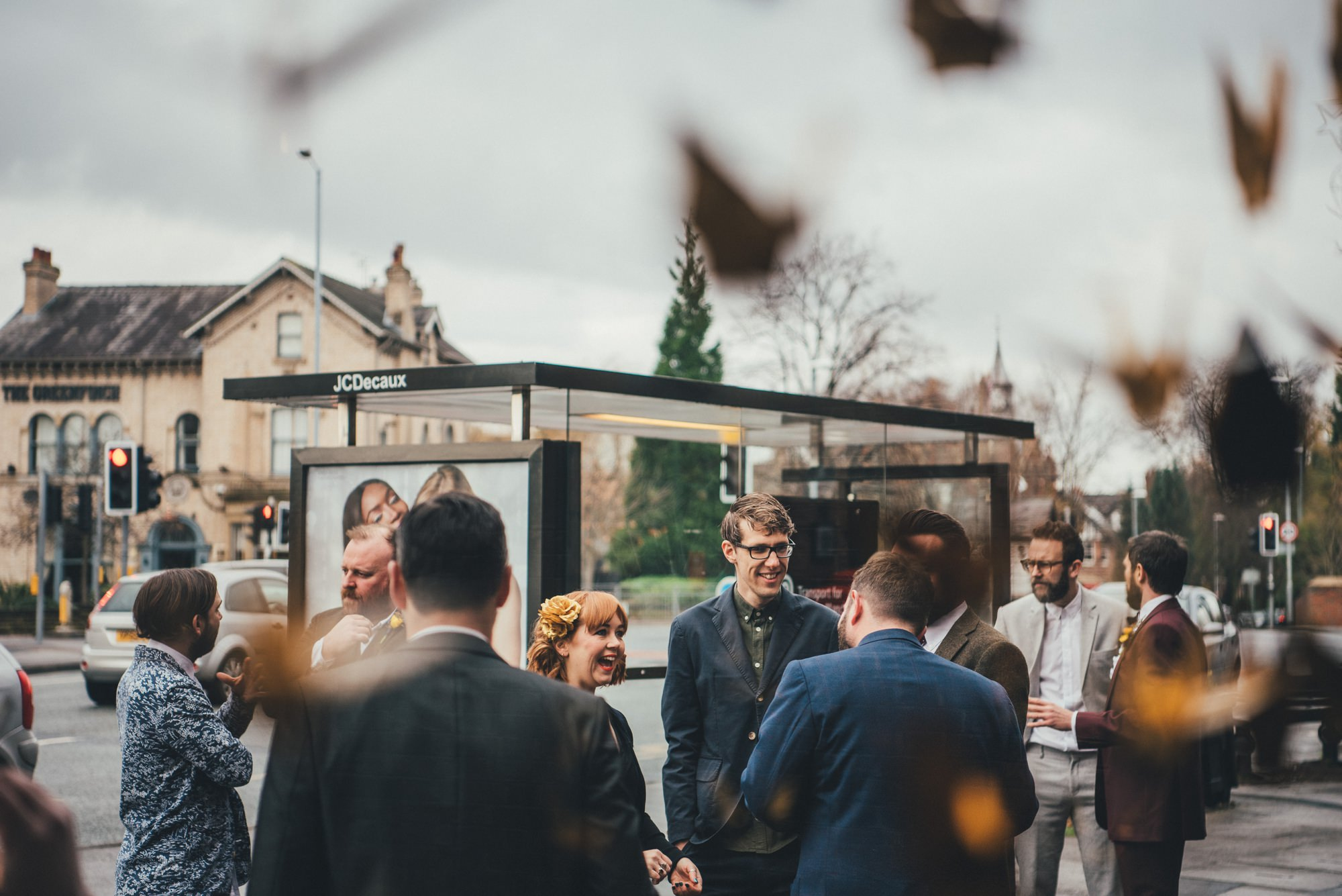 Didsbury Wedding Photographer_0005