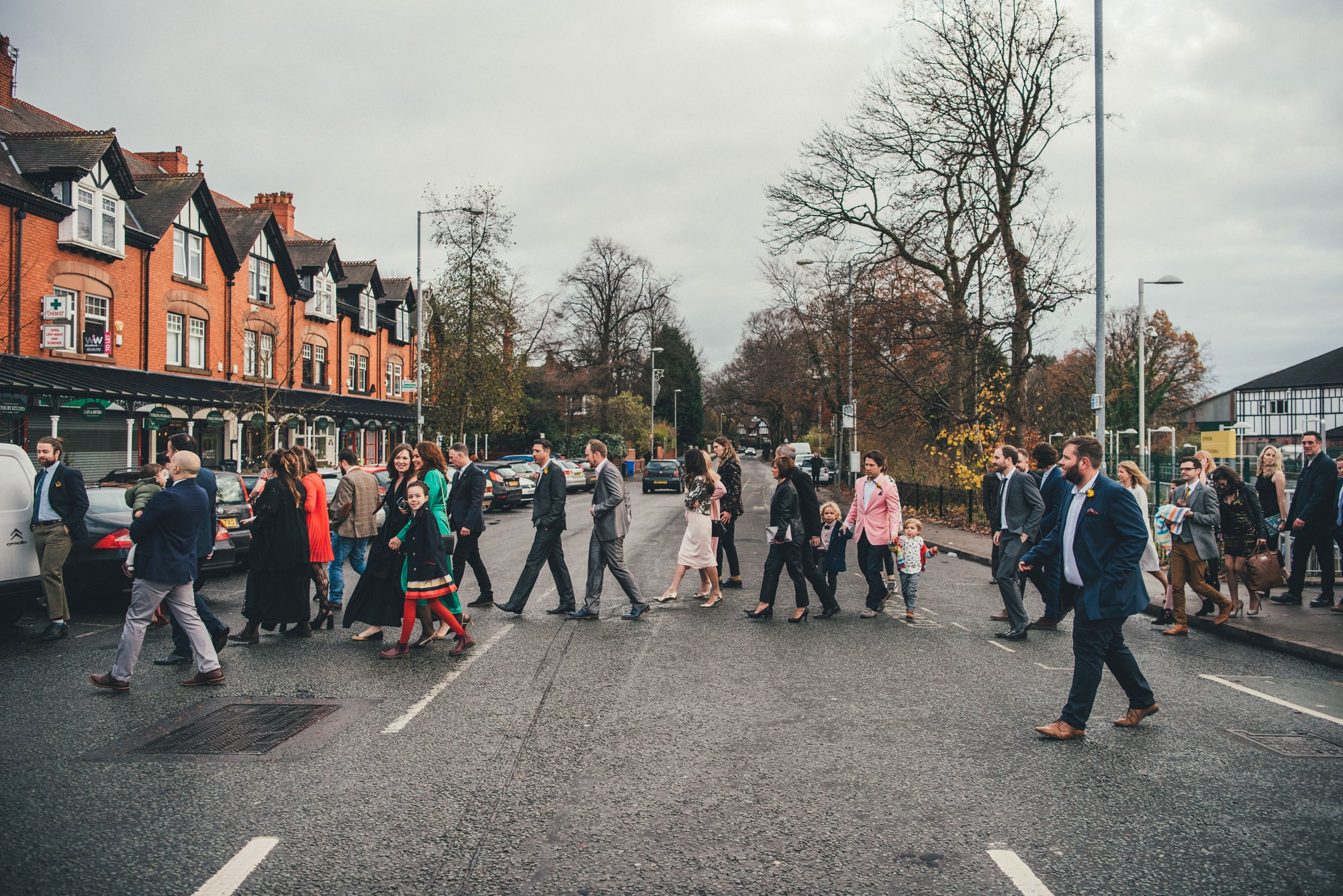Didsbury Wedding Photographer_0021