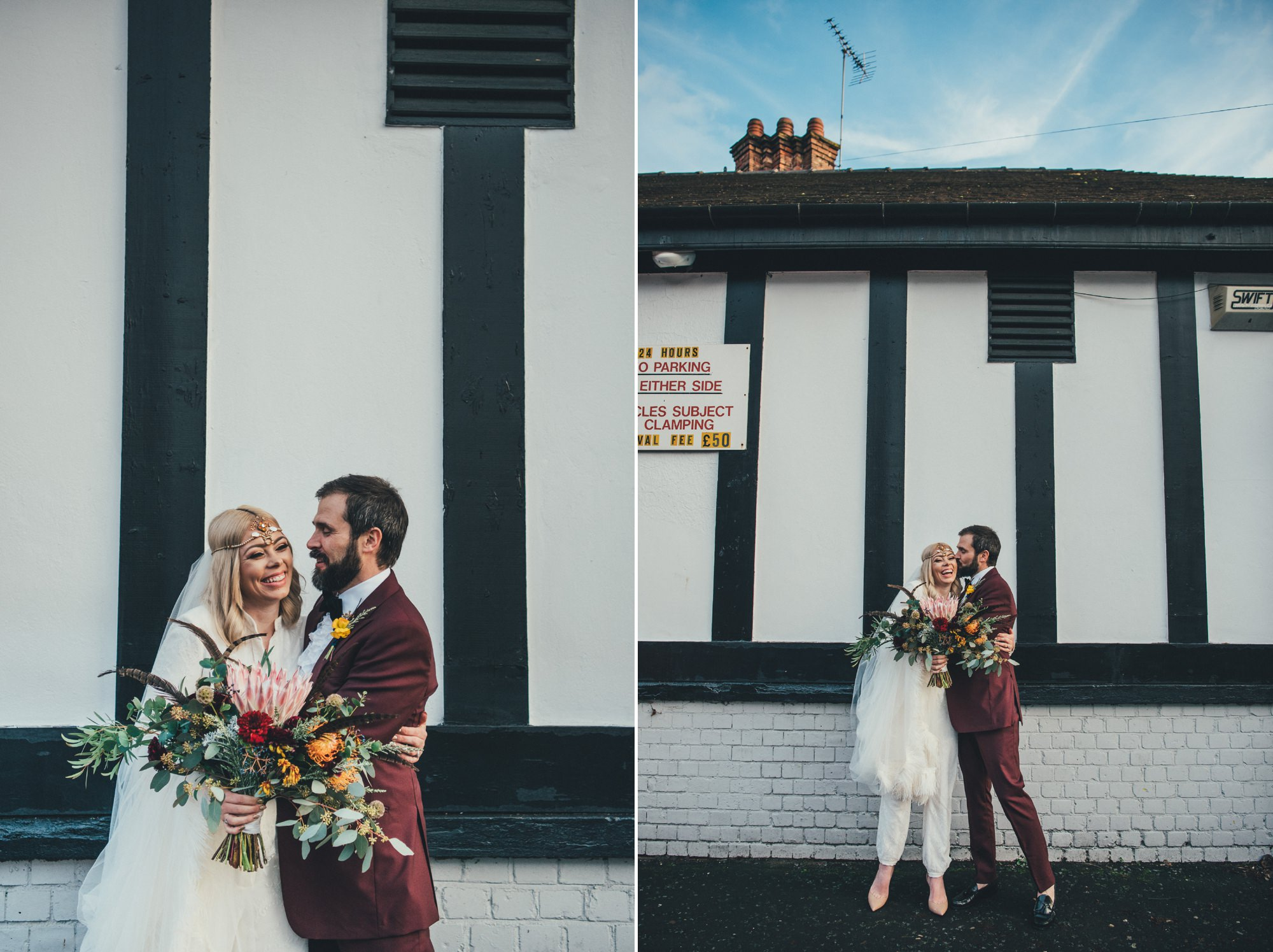 Didsbury Wedding Photographer_0027