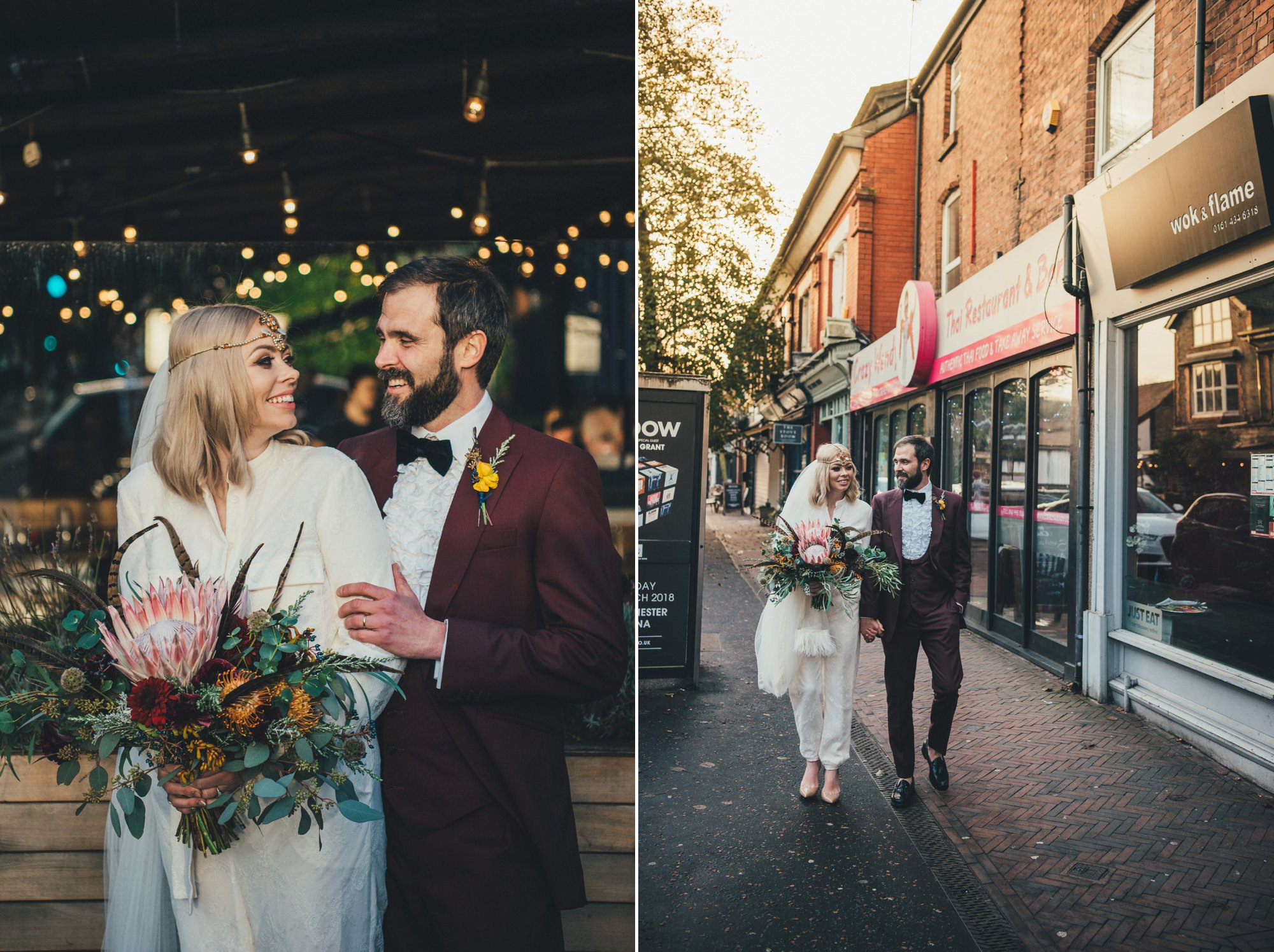 Didsbury Wedding Photographer_0034