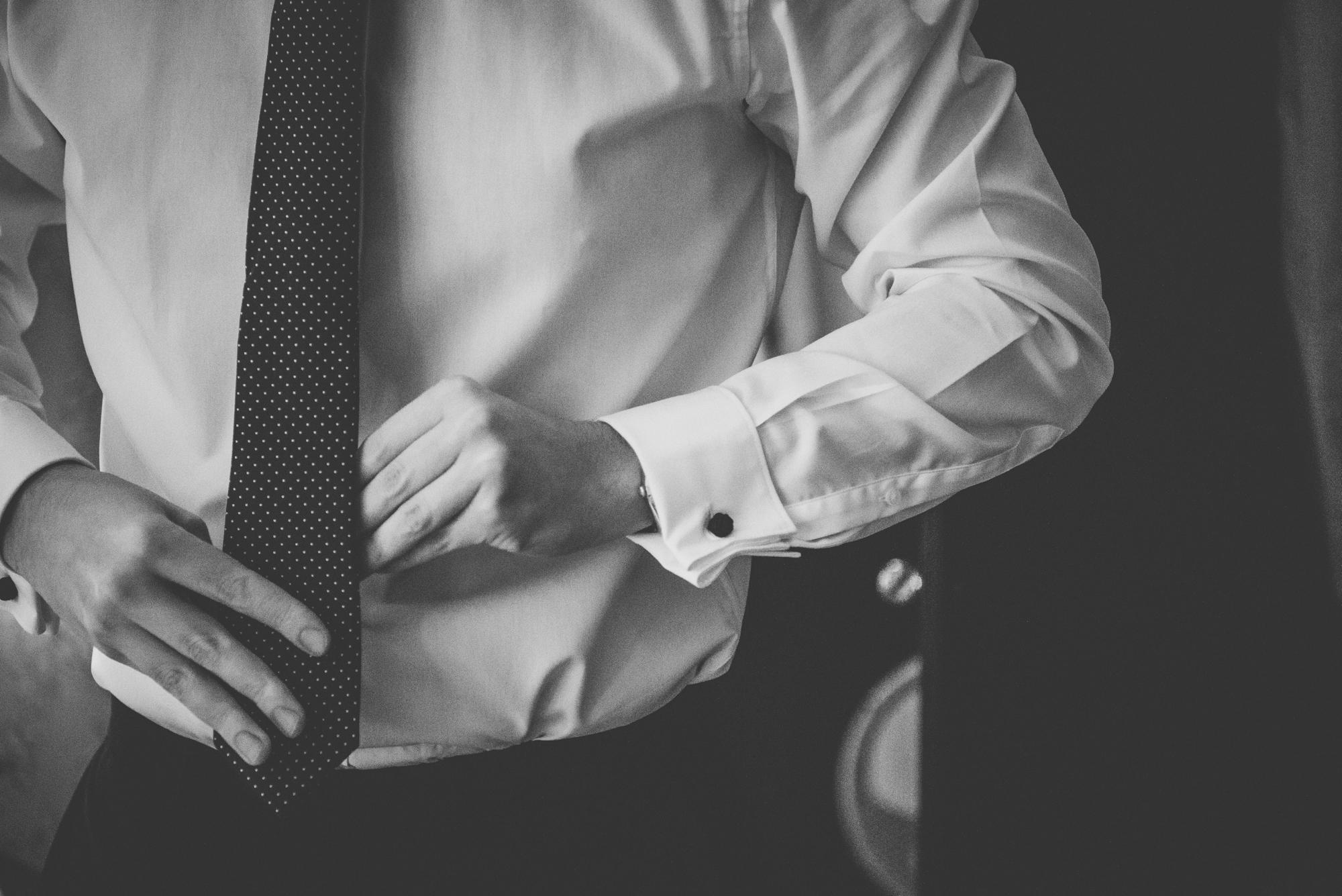 Best Wedding Photographer Cheshire_0004