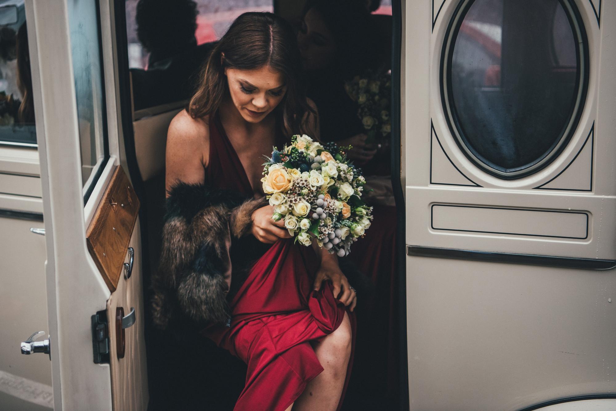 Best Wedding Photographer Cheshire_0011