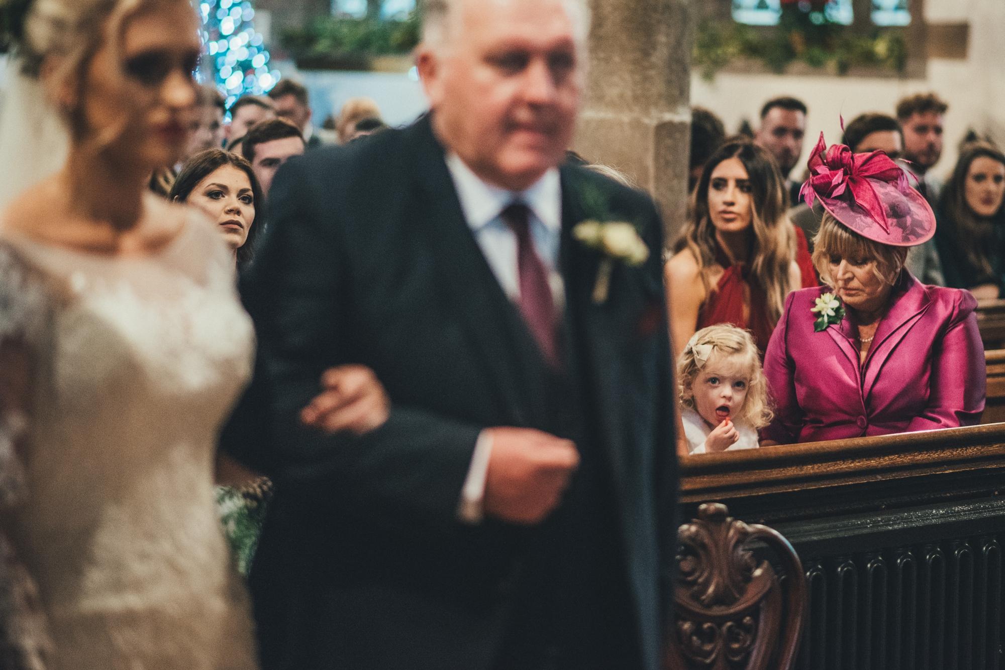 Best Wedding Photographer Cheshire_0017