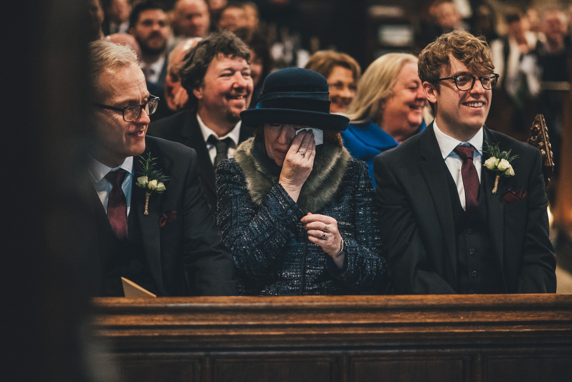 Best Wedding Photographer Cheshire_0018