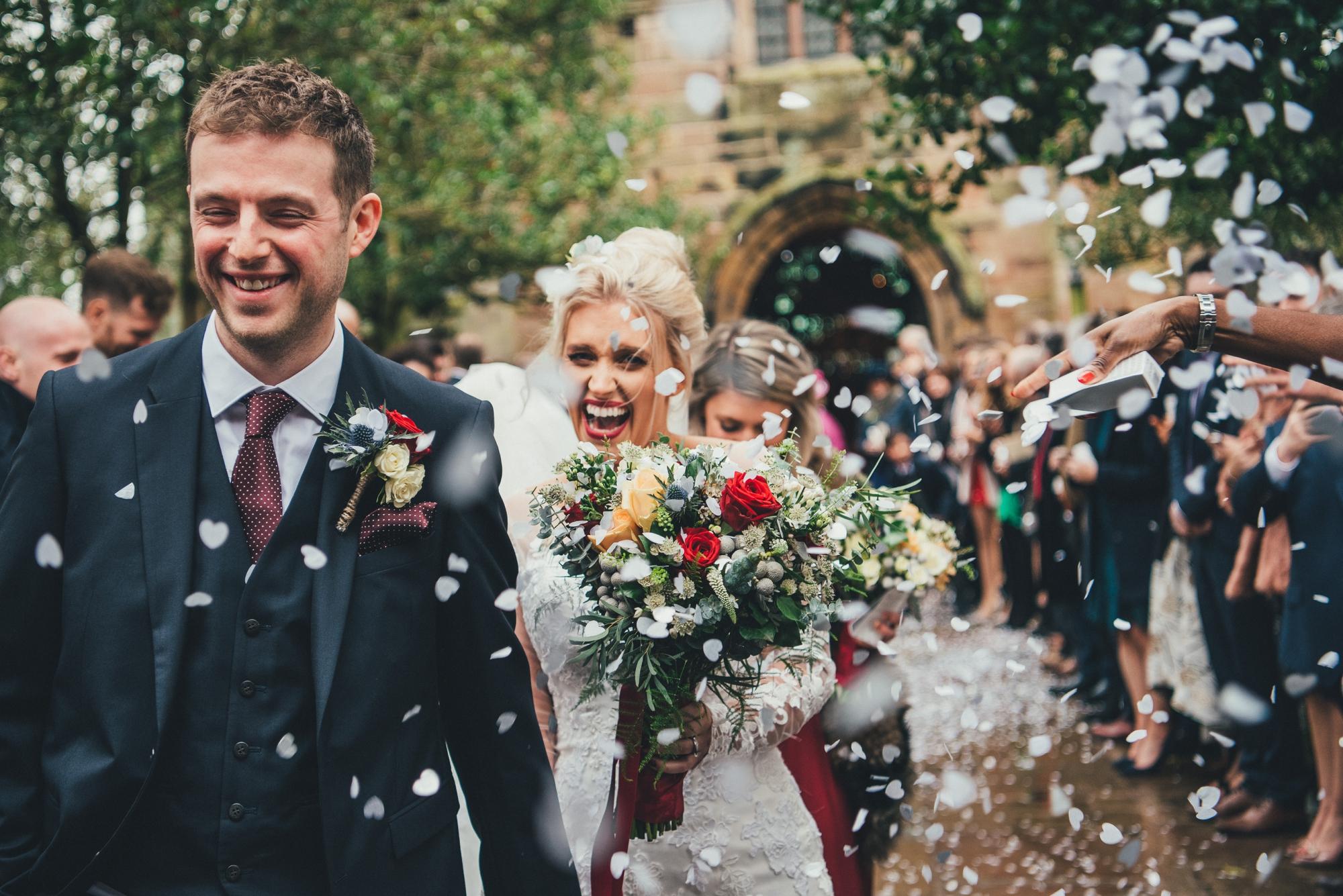 Best Wedding Photographer Cheshire_0019