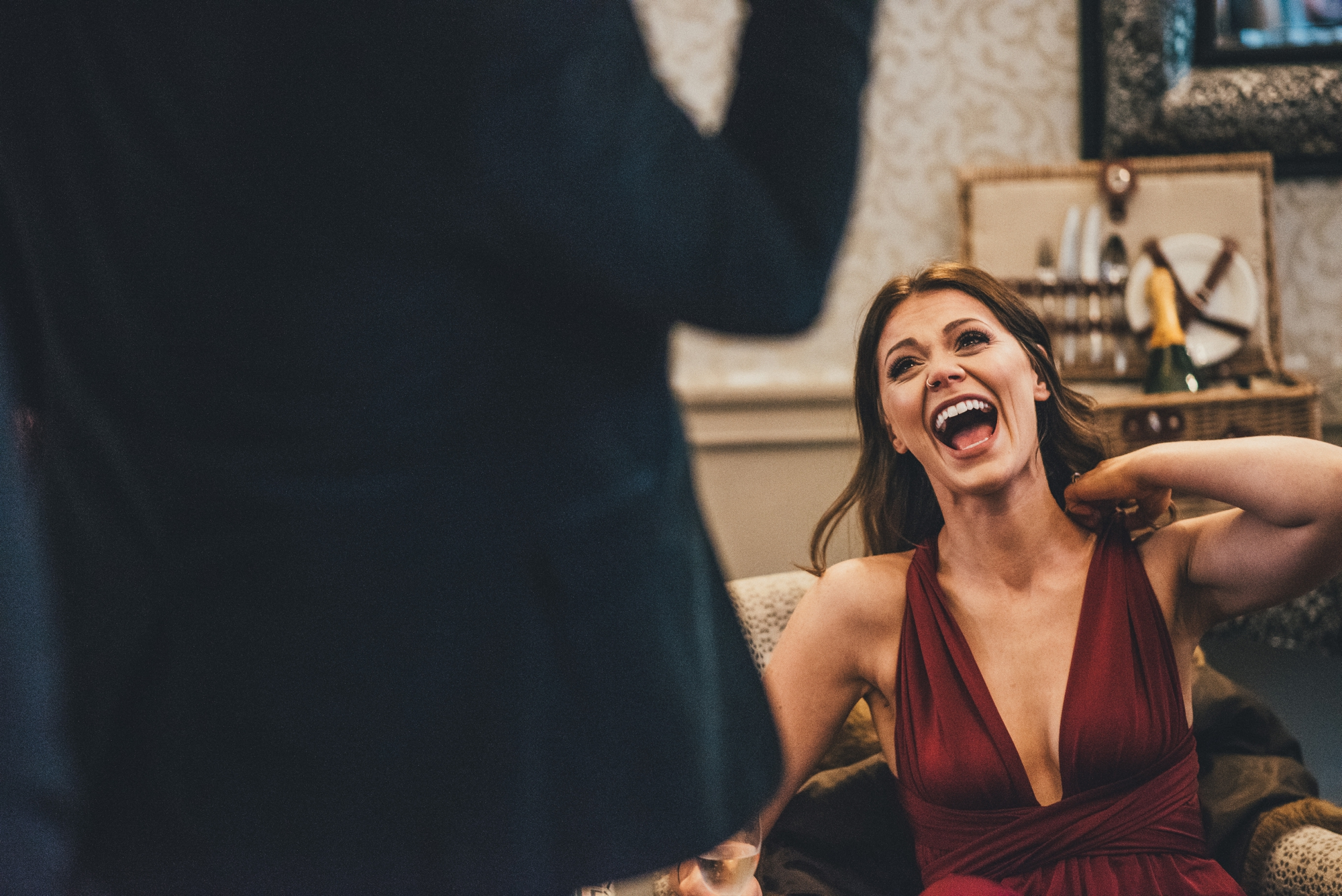 Best Wedding Photographer Cheshire_0020