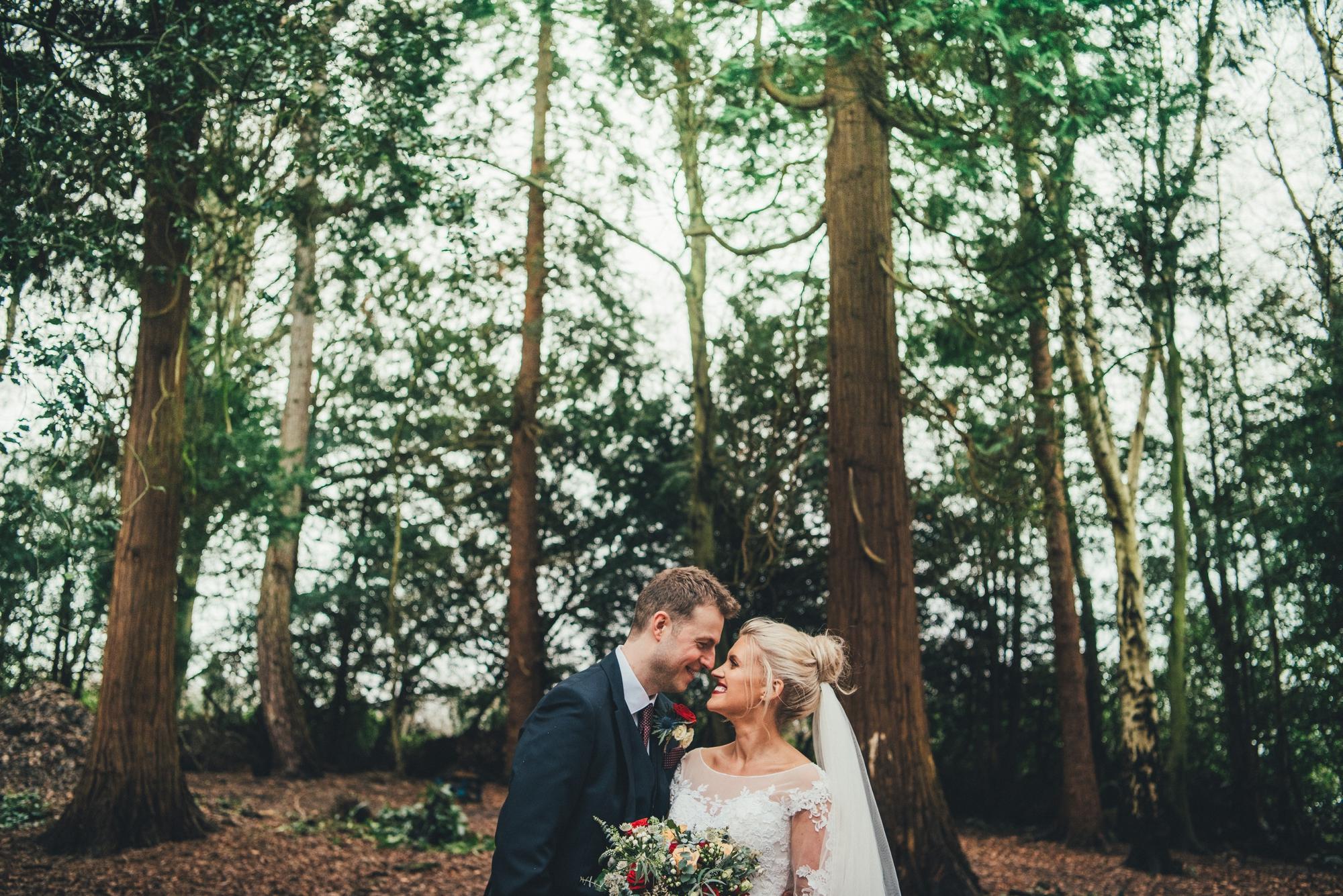 Best Wedding Photographer Cheshire_0023