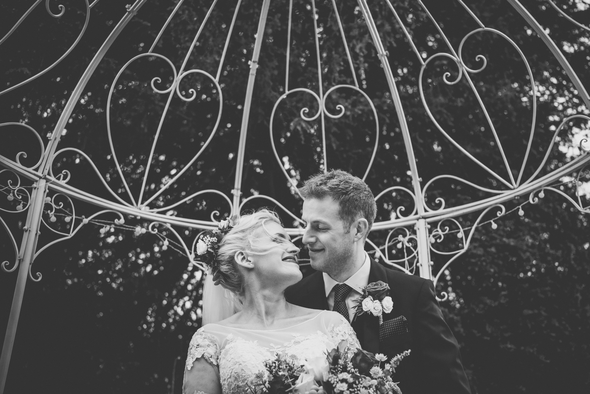 Best Wedding Photographer Cheshire_0024