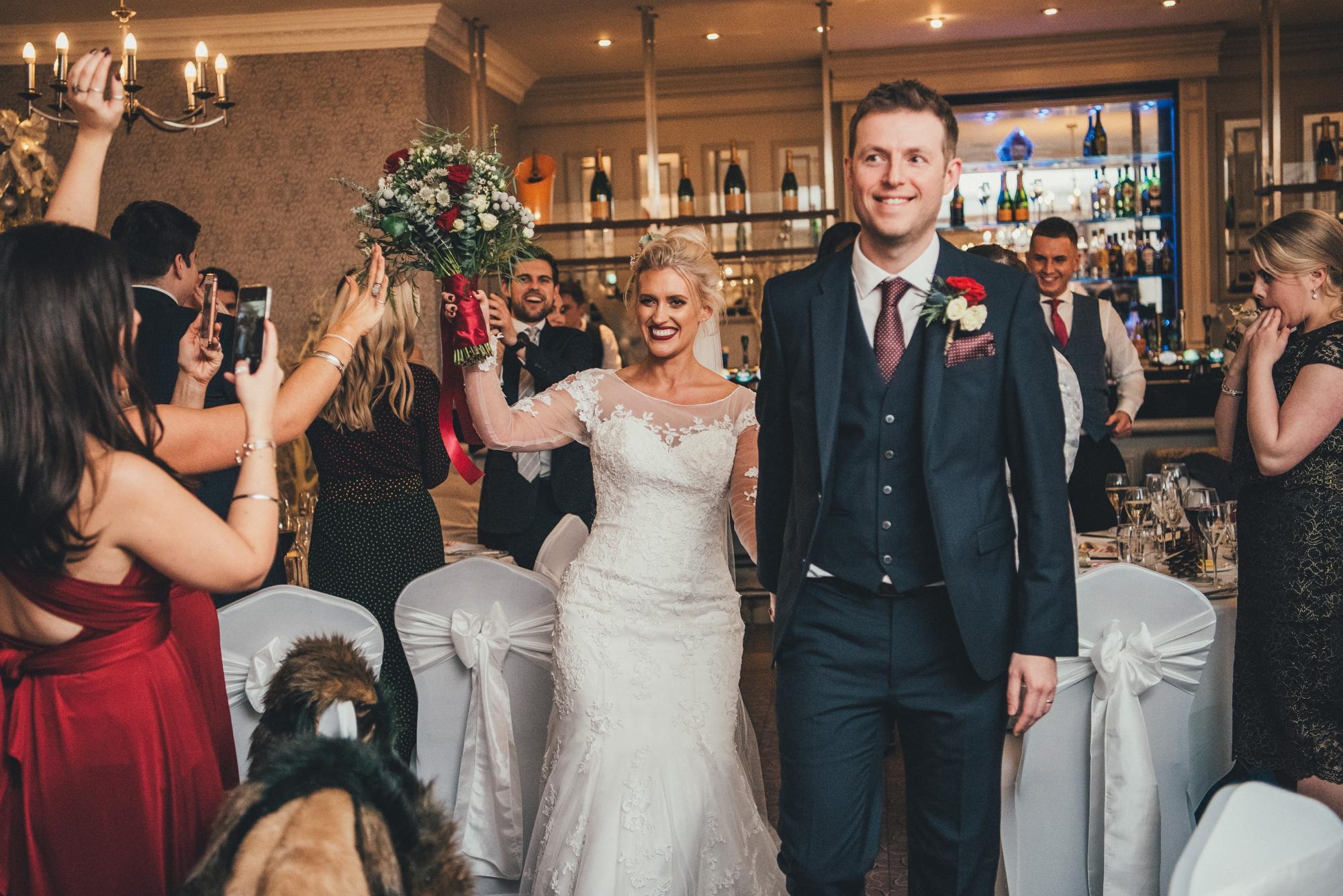 Best Wedding Photographer Cheshire_0025
