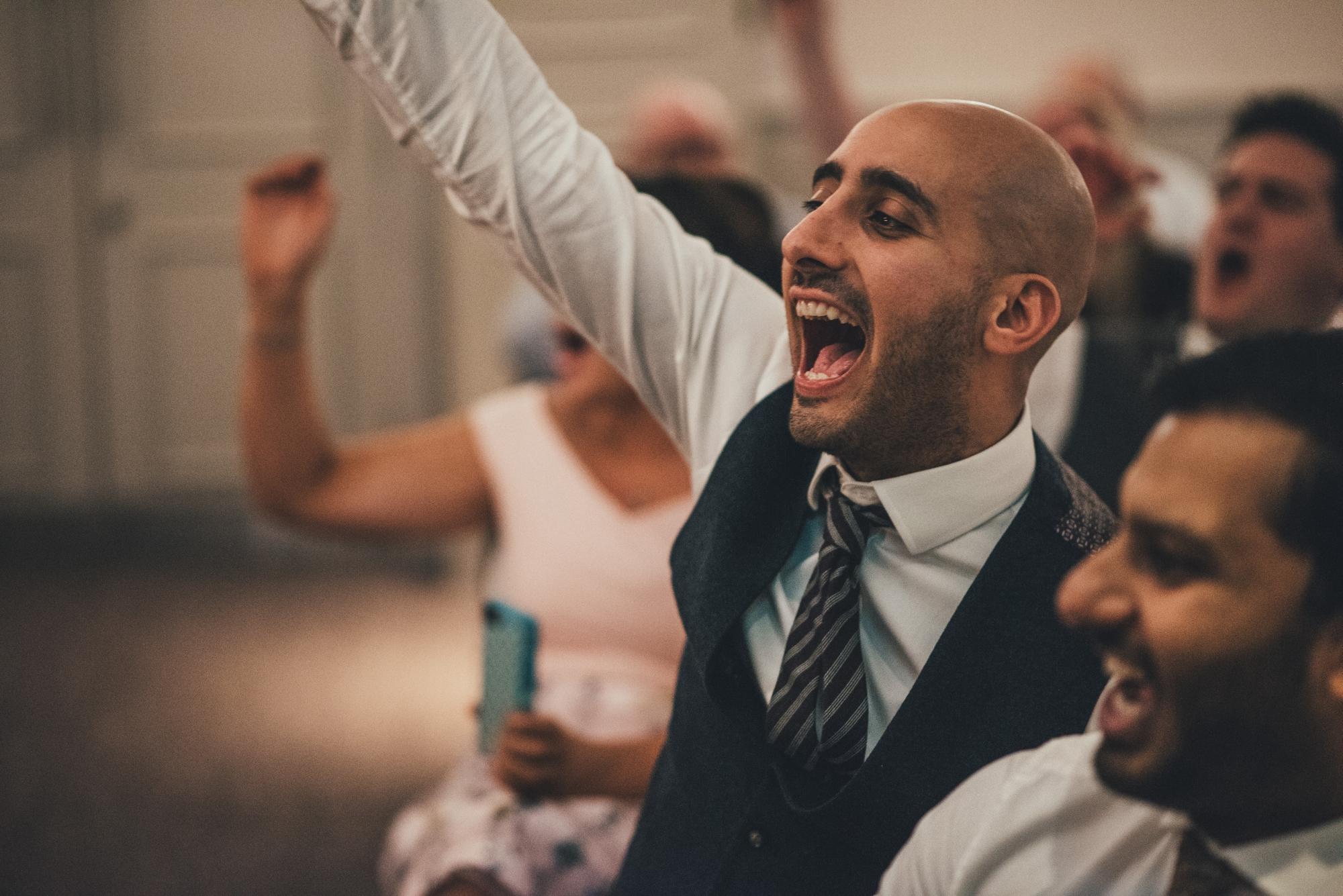 Best Wedding Photographer Cheshire_0027