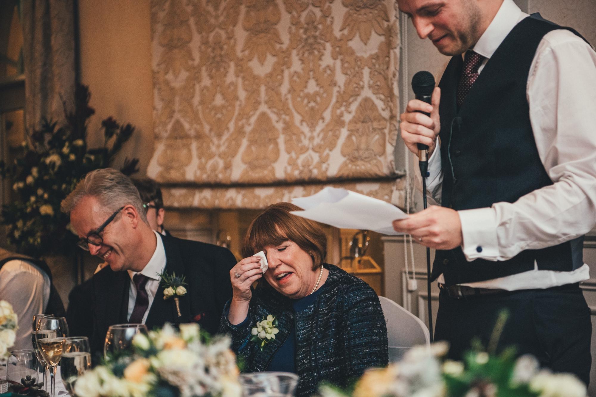 Best Wedding Photographer Cheshire_0028