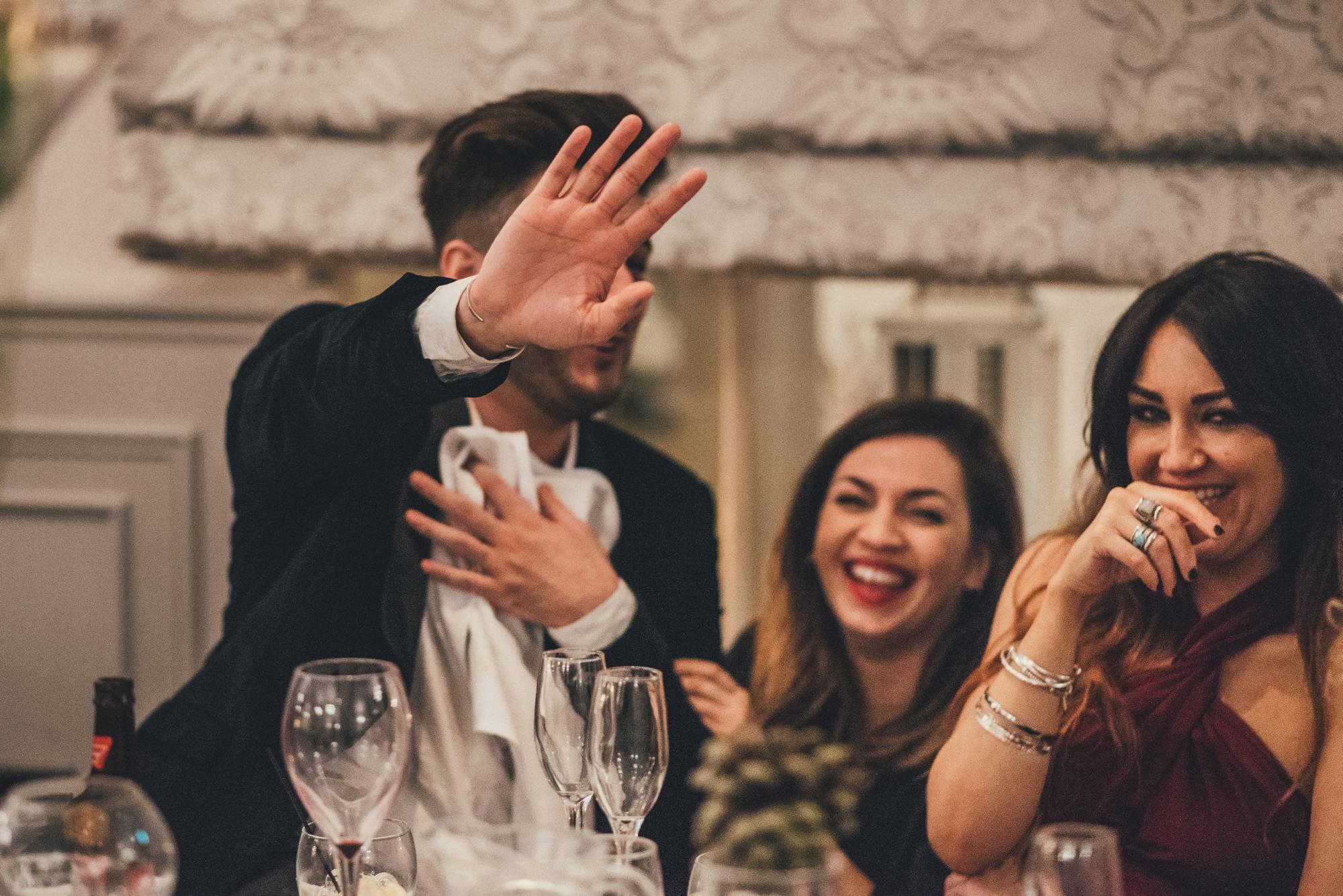 Best Wedding Photographer Cheshire_0029