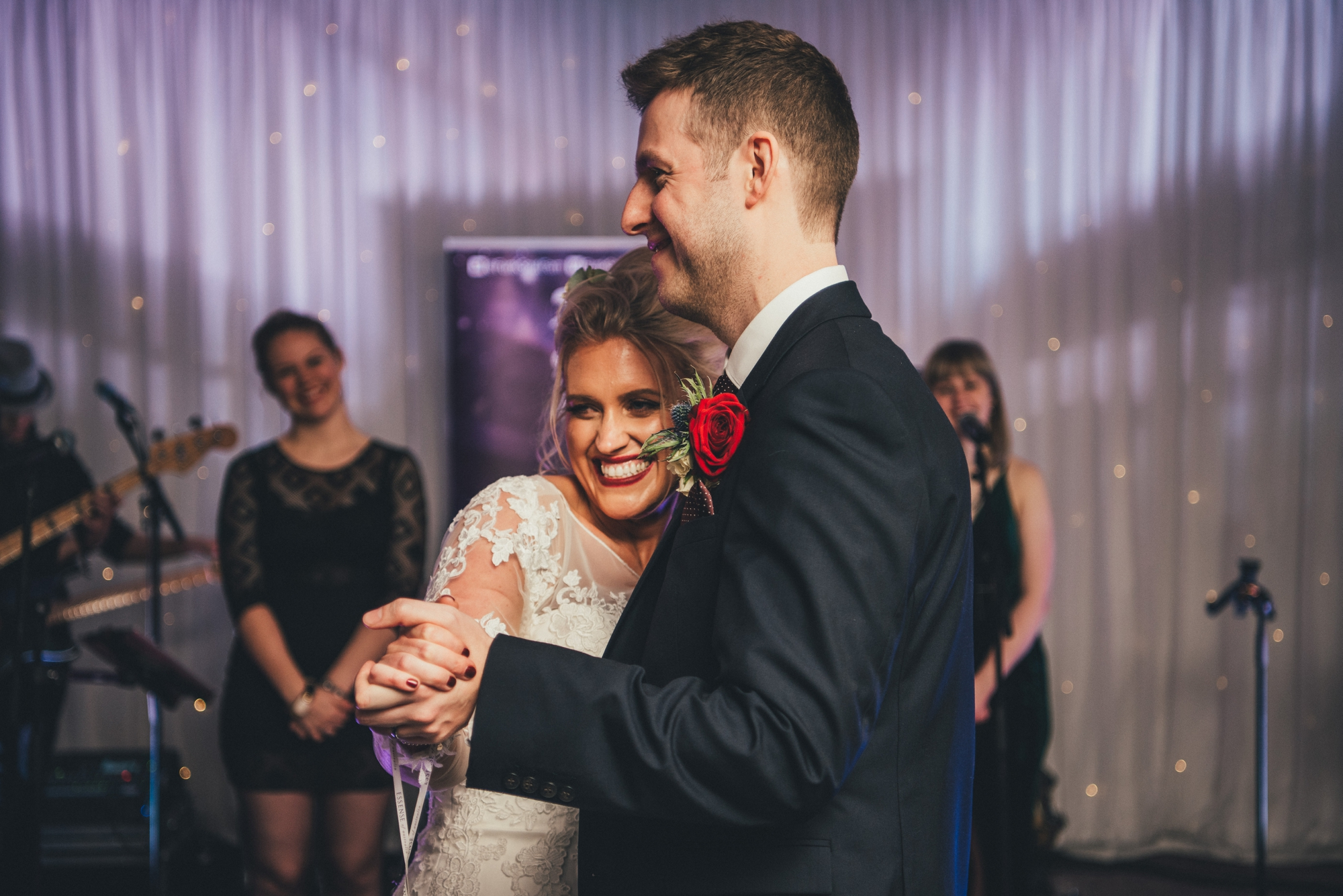 Best Wedding Photographer Cheshire_0034