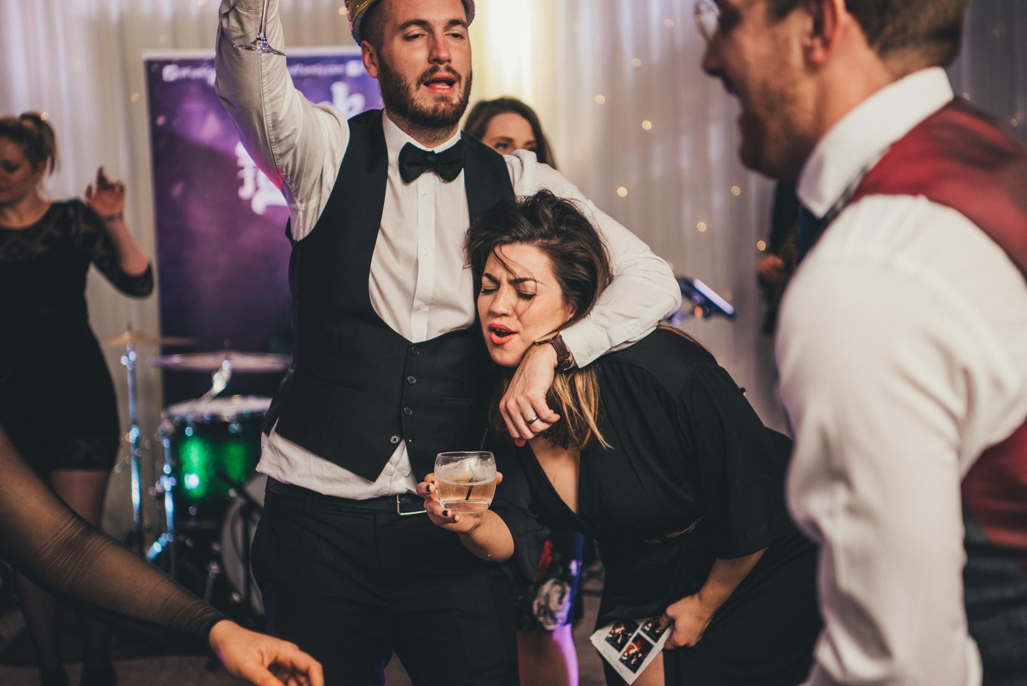 Best Wedding Photographer Cheshire_0039